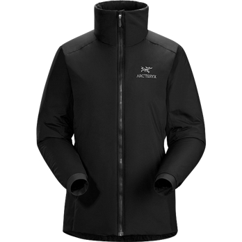 Arc'Teryx Women's Atom LT Jacket