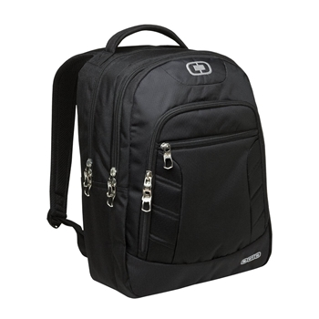OGIO® - Colton Pack