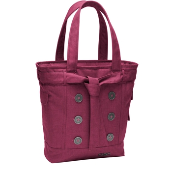 OGIO® Ladies Melrose Tote