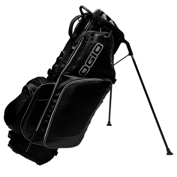 OGIO® Orbit Cart Bag