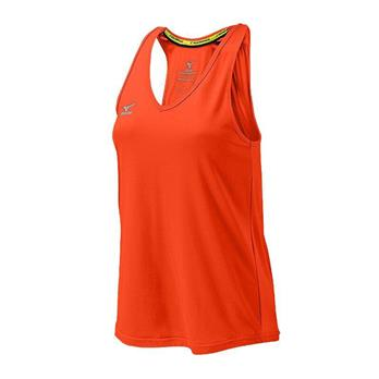Mizuno Women's Mizuno Women's Core Attack Tank