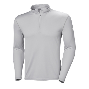 Helly Hansen  Men's Tech 1/2 Zip