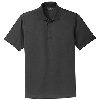 Eddie Bauer Men's Performance Polo