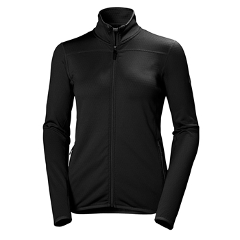 Helly Hansen Women's Vertex Jacket