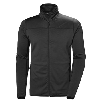 Helly Hansen Vertex Jacket