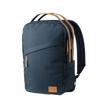Helly Hansen Copenhagen Backpack