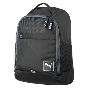 PUMA Golf Shoe Bag