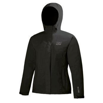 Helly Hansen Women's W Seven J Jacket