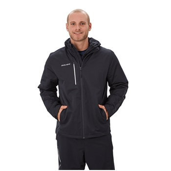 Bauer Men's Surpeme Midweight Jacket