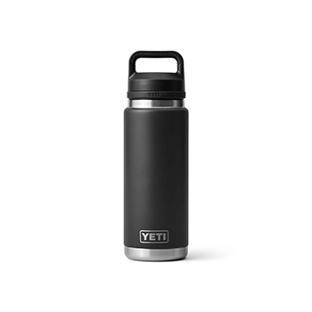 YETI Rambler Bottle 26oz Chug