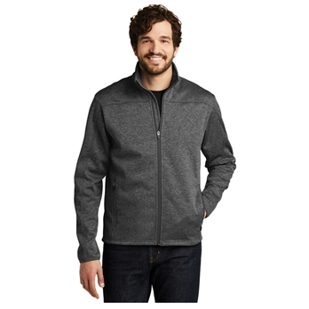 Eddie Bauer StormRepel Soft Shell Jacket