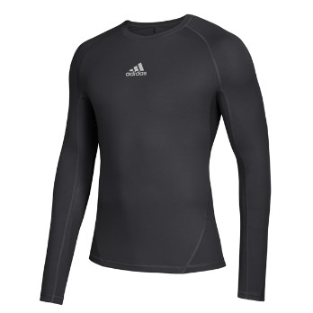 Adidas Alphaskin LS Top