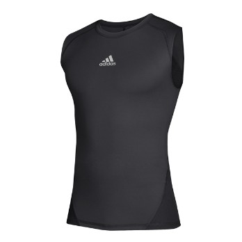 Adidas Alphaskin SL Top