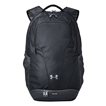 Under Armour Hustle II Backpack