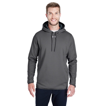 Under Armour Men's Double Threat Af Hoody