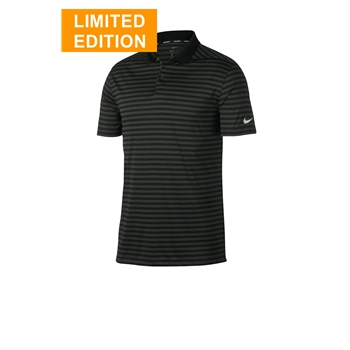 Nike Men's Victory Striped Polo