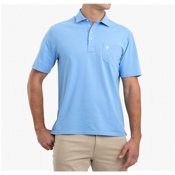 Johnnie-O Original Polo