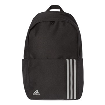 Adidas 18L 3-Stripes Small Backpack
