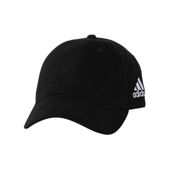 Core Performance Relaxed Cap