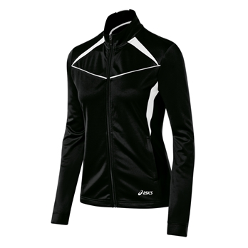 ASICS Women's Cali Jacket