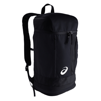 ASICS TM X-Over Backpack