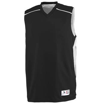 Augusta Youth Slam Dunk Jersey