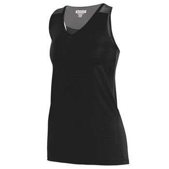 Augusta Women's Astonish Tank