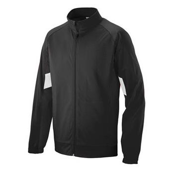 Augusta Youth Tour De Force Jacket