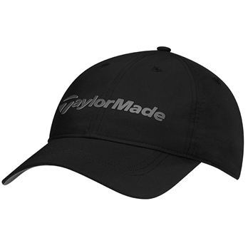 TaylorMade Performance Lite Hat