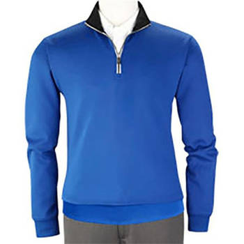 Fairway & Greene Men's Caves Tech 1/4 Zip