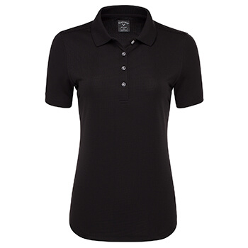 Callaway Golf Women's Core Performance Polo