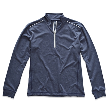 johnnie-O Men's Lammie 1/4-Zip