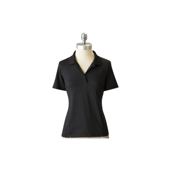 Fairway and Greene Women's Whitney Polo