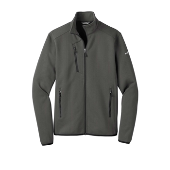 Eddie Bauer ® Dash Full-Zip Fleece Jacket