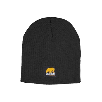 Berne Heritage Knit Beanie