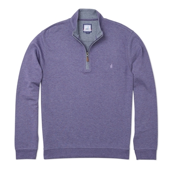 johnnie-O Men's Sully 1/4 Zip