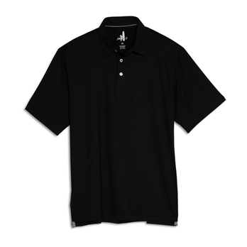 Johnnie-O Men's Birdie Prep Performance Polo