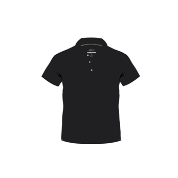 johnnie-O Men's Birdie Polo