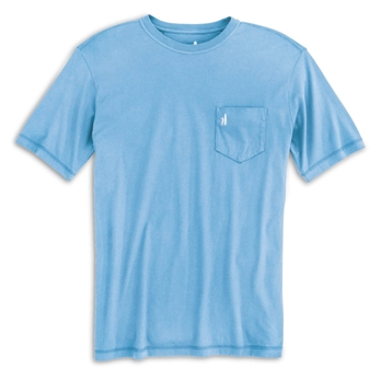 Johnnie-O Men's Dale T Shirt