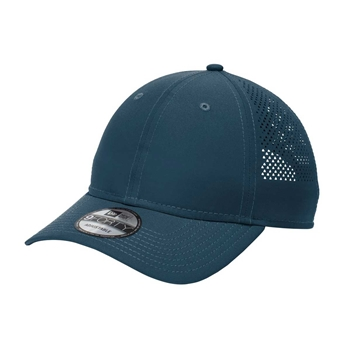 New Era Perforated Performance Cap
