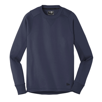 New Era ® Venue Fleece Crew