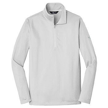 The North Face Men's Tech 1/4 Zip