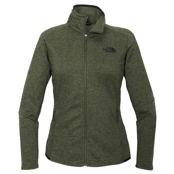 The North Face Women's Skyline Jacket