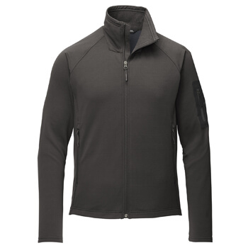 The North Face Men's Mountain Peaks Jacket