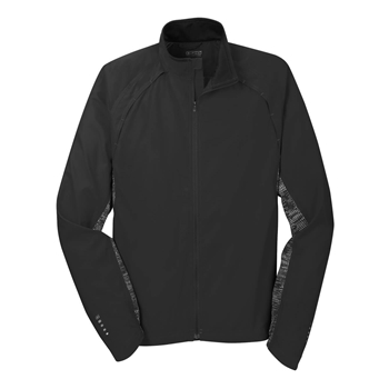 OGIO® ENDURANCE Trainer Jacket