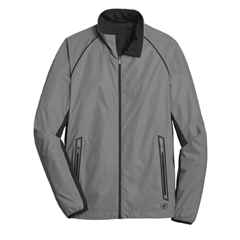 OGIO® ENDURANCE Flash Jacket