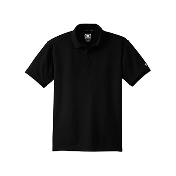 OGIO Men's Caliber 2.0 Polo