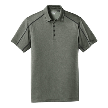 OGIO ® Orbit Polo