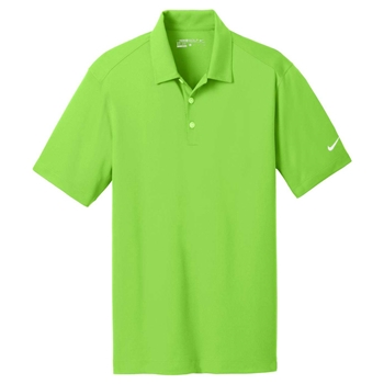 Nike Dri-FIT Vertical Mesh Polo