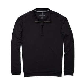 johnnie-O Men's Flex 1/4 Zip